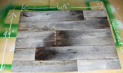 barnwood_headboard_step3.jpg