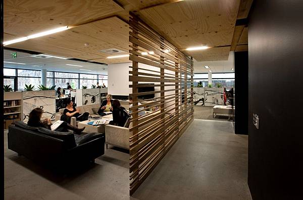 Office-Design-10
