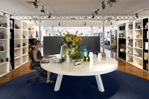 Office-Design-12