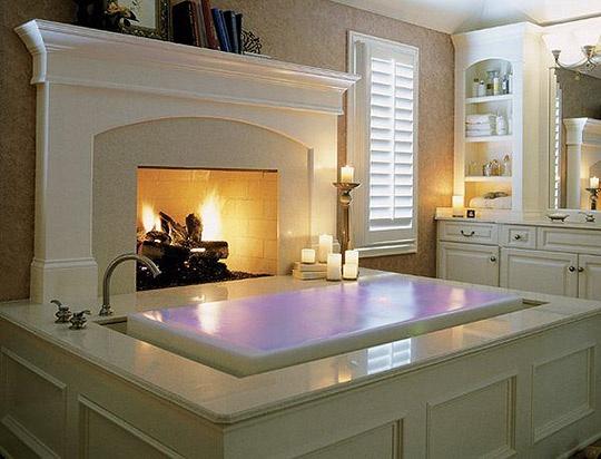 040-amazing-bathroom-designs
