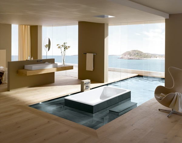 bathroom-design-idea-kaldewei