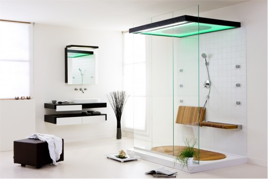 contemporary-set-for-modern-bathroom-by-hoesch