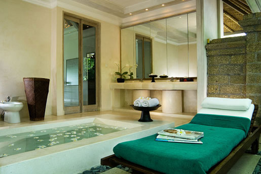Spa-master-bathroom-ideas