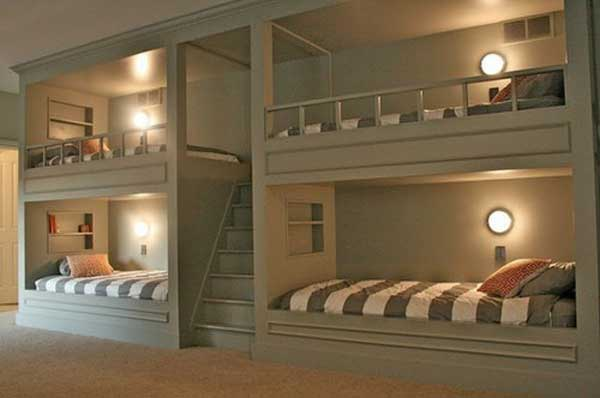 bunk-beds-5-30-fresh-space-saving-bunk-beds-ideas-for-your-home-picture-5