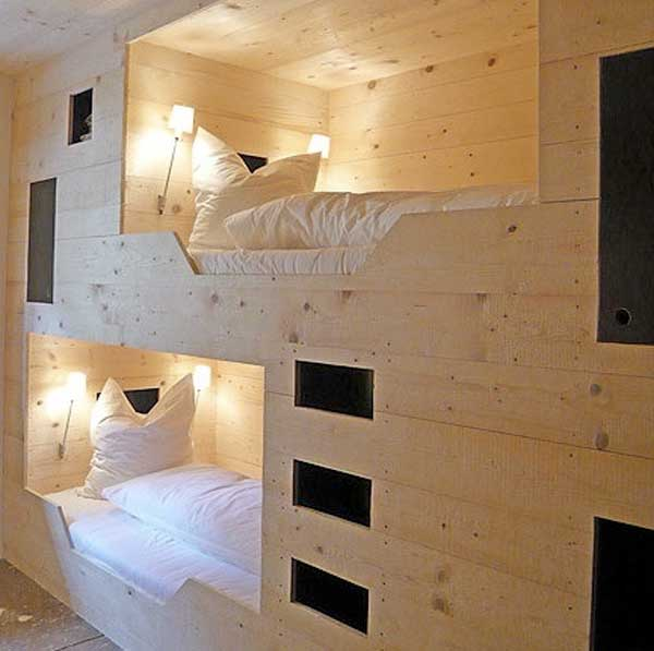 bunk-beds-6-30-fresh-space-saving-bunk-beds-ideas-for-your-home-picture-6