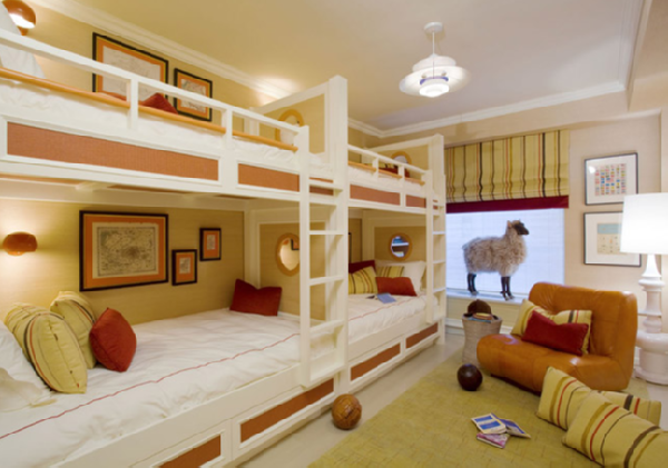 bunk-bed-png-30-fresh-space-saving-bunk-beds-ideas-for-your-home-image-7