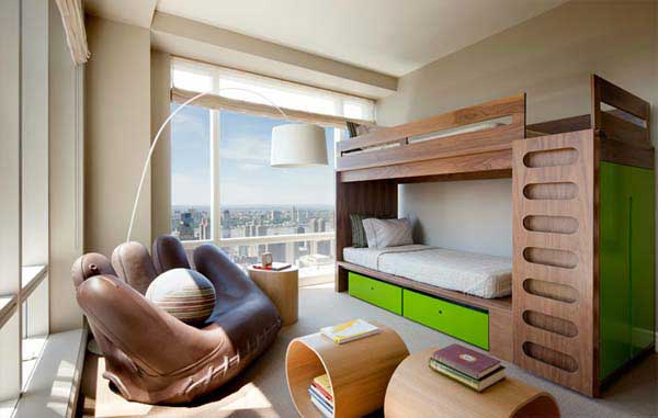 bunk-beds-30-fresh-space-saving-bunk-beds-ideas-for-your-home-picture-1