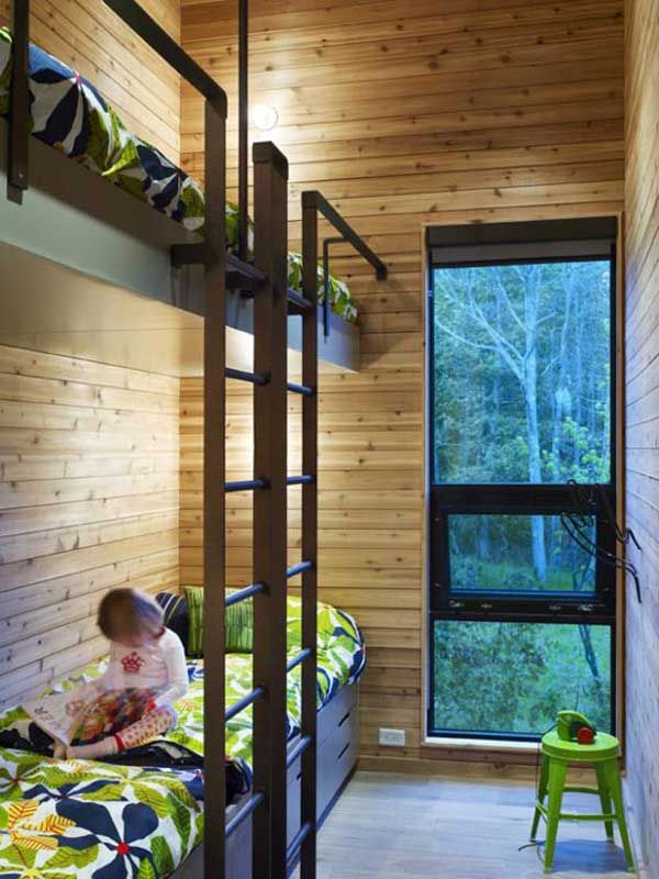 bunk-beds-8-30-fresh-space-saving-bunk-beds-ideas-for-your-home-picture-8