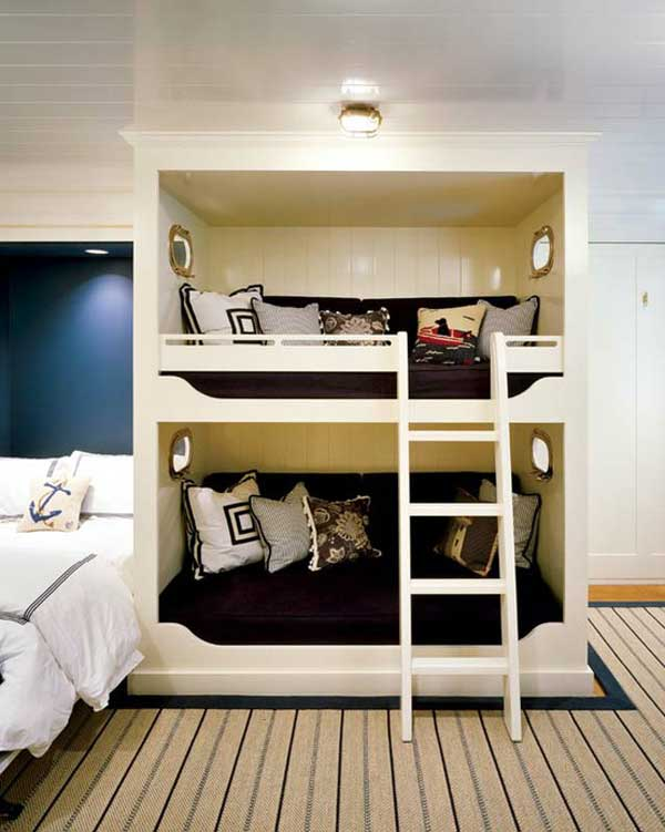 bunk-beds-9-30-fresh-space-saving-bunk-beds-ideas-for-your-home-wallpaper-9