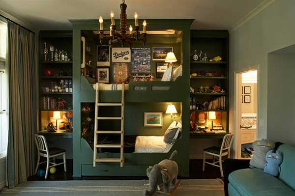 bunk-beds-10-30-fresh-space-saving-bunk-beds-ideas-for-your-home-image-10