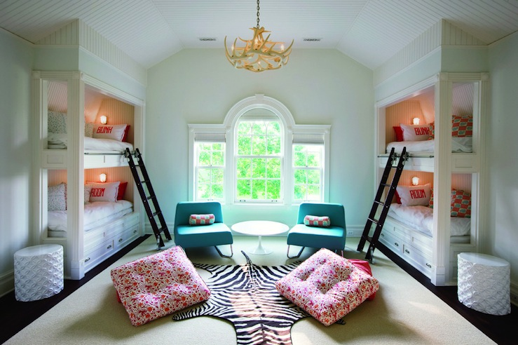 bunk-beds-11-30-fresh-space-saving-bunk-beds-ideas-for-your-home-wallpaper-11