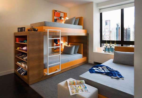 bunk-beds-12-30-fresh-space-saving-bunk-beds-ideas-for-your-home-image-12