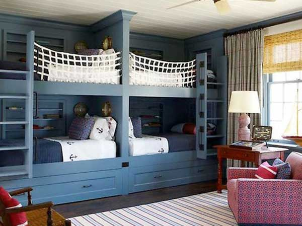 bunk-beds-18-30-fresh-space-saving-bunk-beds-ideas-for-your-home-photo-18