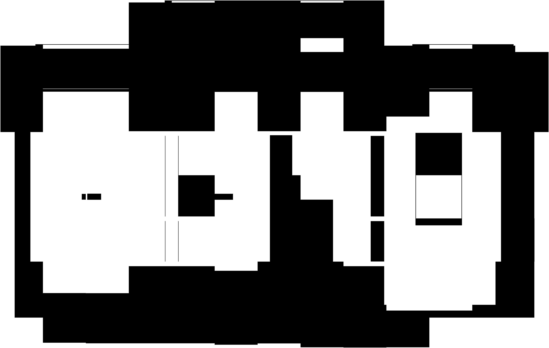 原始P001-1005 Model-2 (1)
