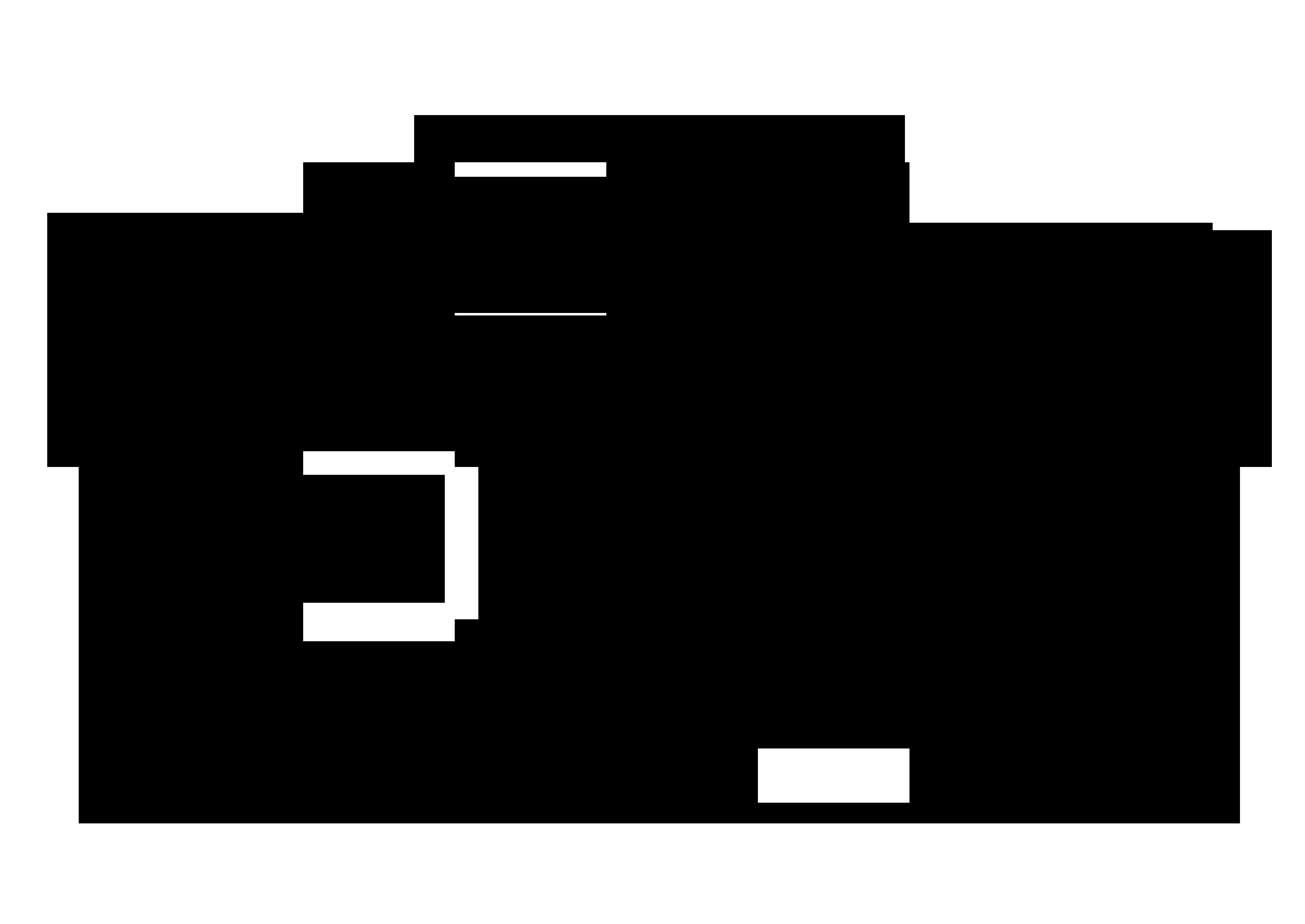 礁溪P001-確認平配 P001-1 (1)