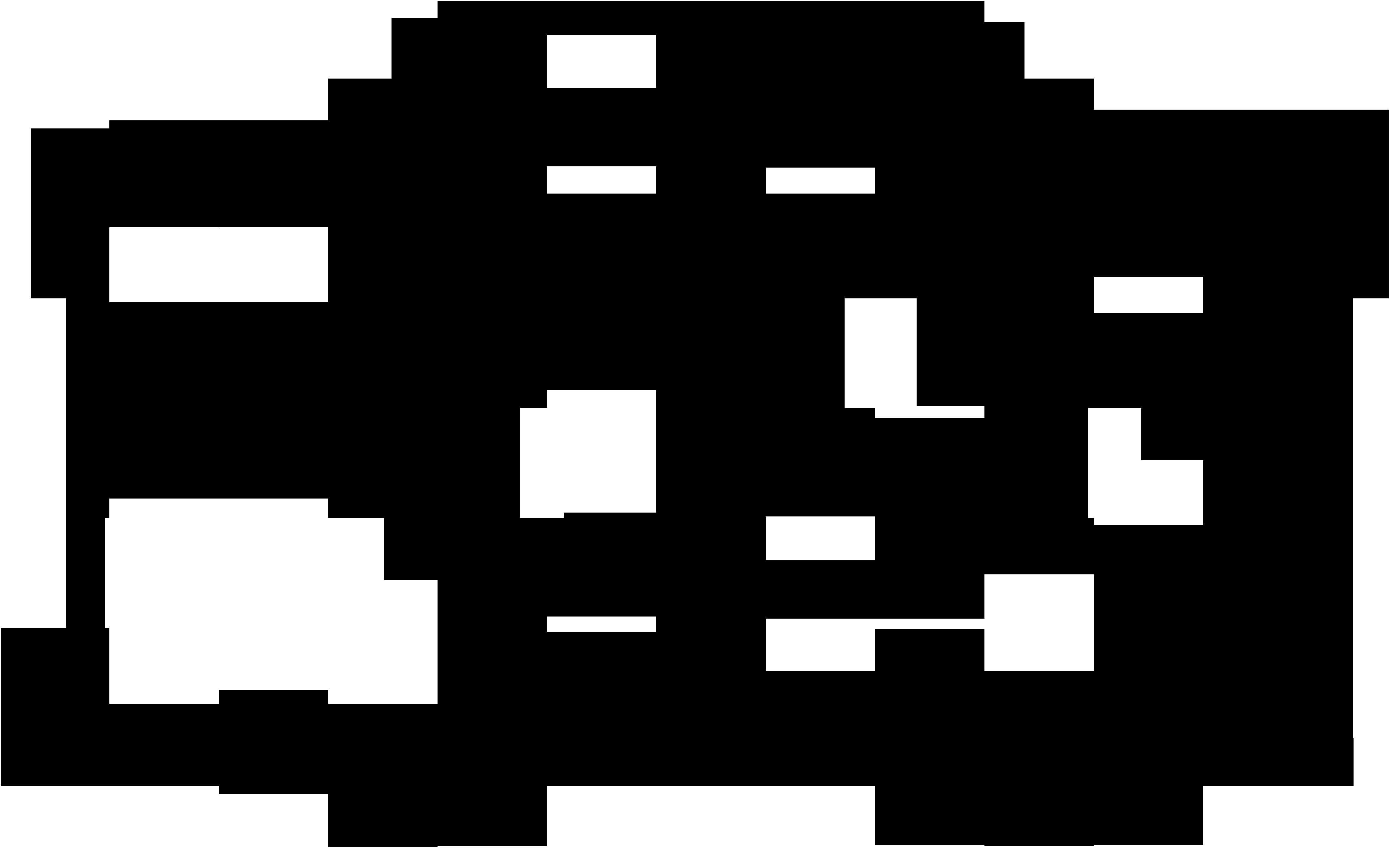 原始P001-1005 Model (1)
