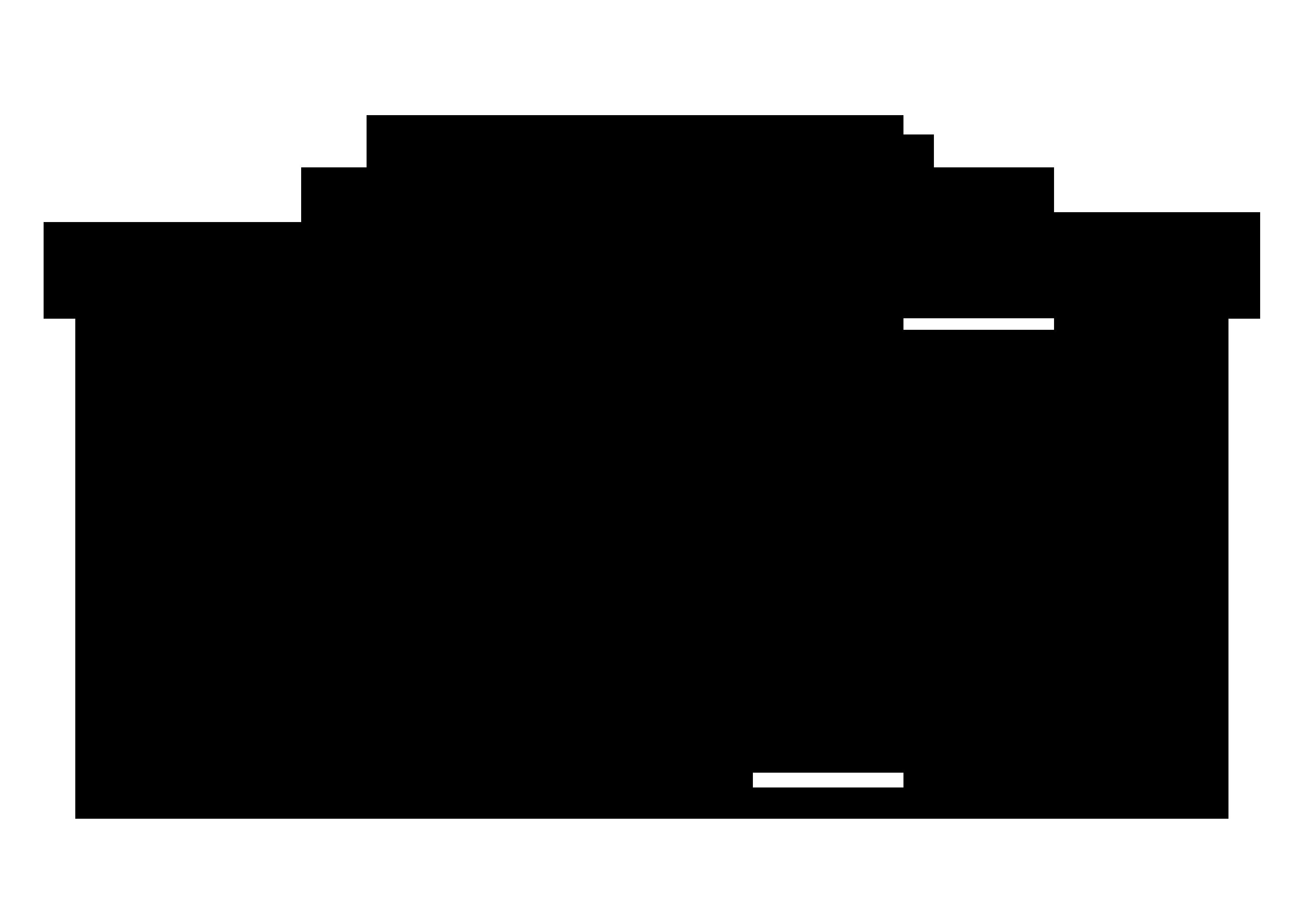礁溪P001-確認平配 P001 -2 (1)