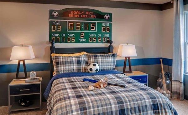 Kamar-Tidur-Anak-Tema-Olahraga-8.jpg