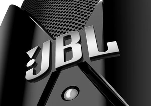 Harman_Kardon_JBL_Jembe_PC_Speakers_Elegant_Black_JBL_Logo_Dandy_Gadget_Speakers