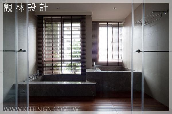 上善若水浴室.jpg