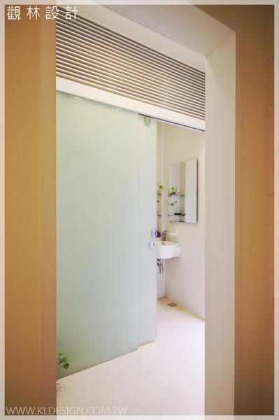 日式浴室.jpg