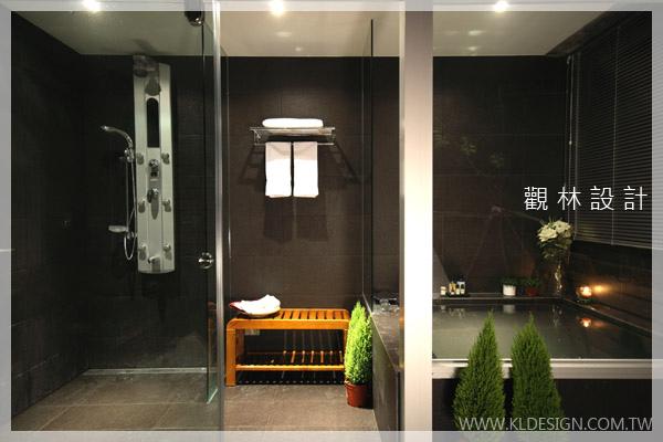 頂樓浴~1.jpg