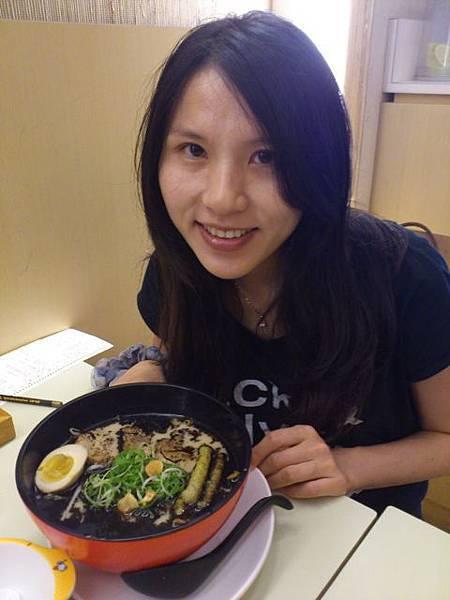 20120902~3 台中走走 - 73