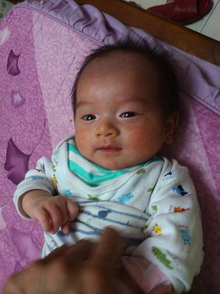 201207~08 芳妤 - 70