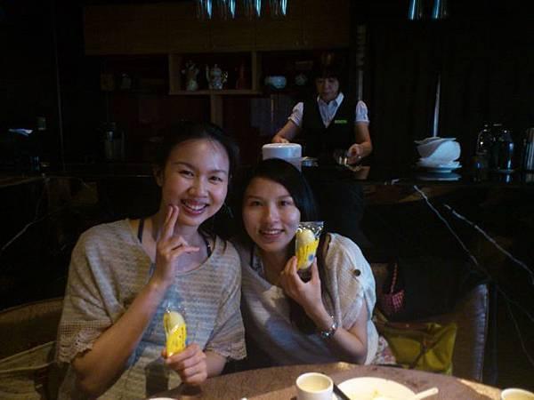 20120922_台北高中同學7