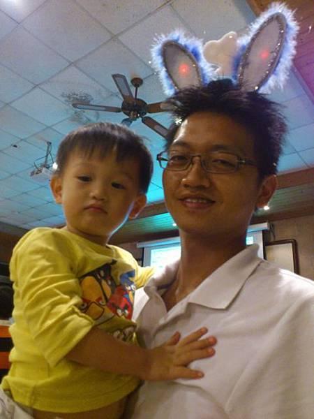 20121012 再遊惠蓀1