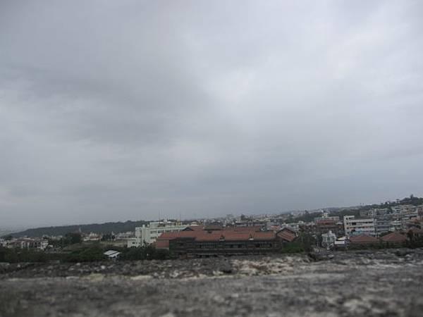 沖繩026