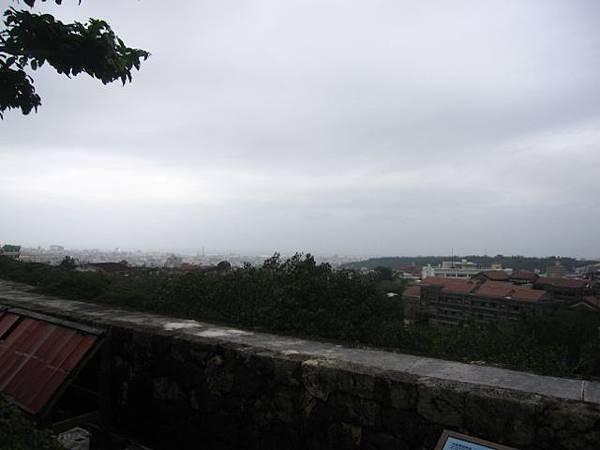 沖繩051