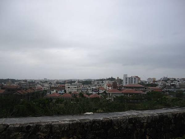 沖繩053