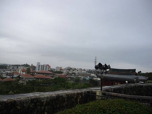 沖繩054
