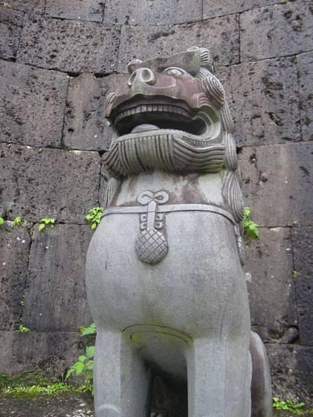 沖繩062