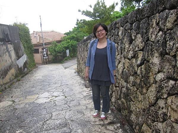 沖繩063
