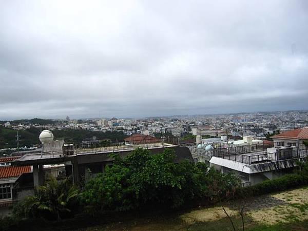 沖繩080