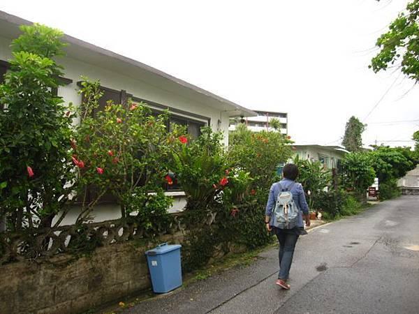 沖繩100