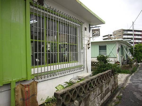 沖繩107