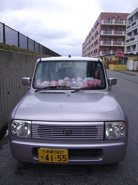 沖繩122
