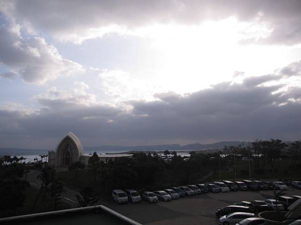 沖繩136