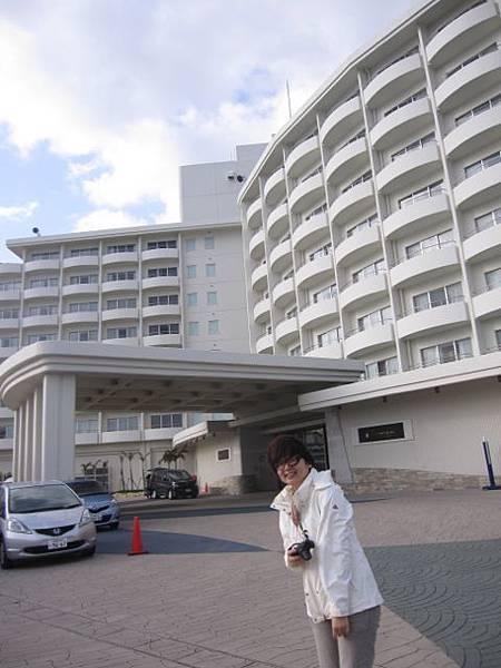 沖繩144