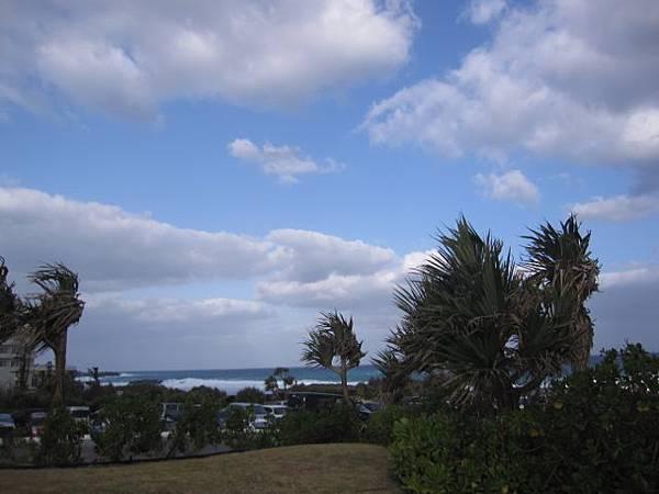 沖繩154