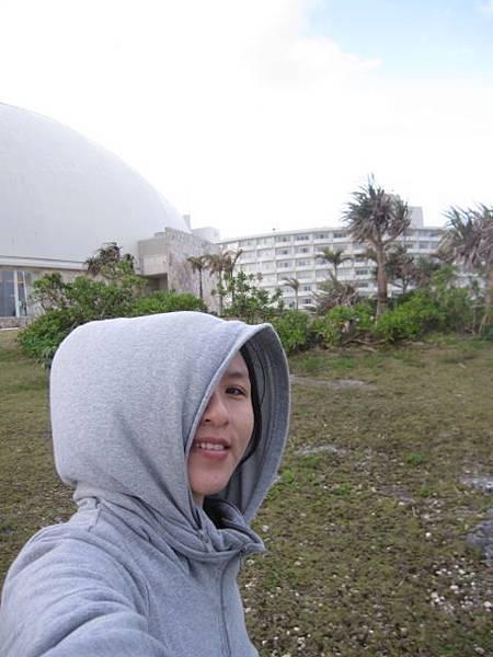 沖繩156