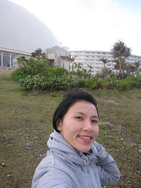 沖繩157