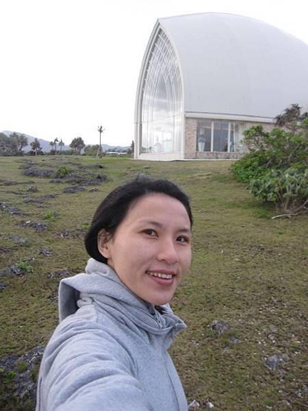 沖繩158