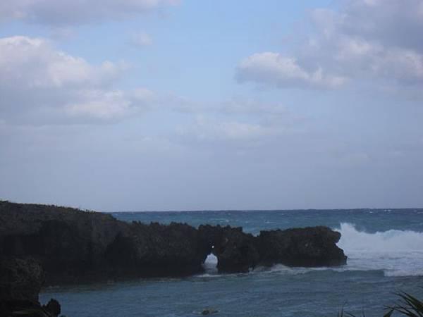 沖繩166
