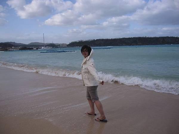 沖繩173