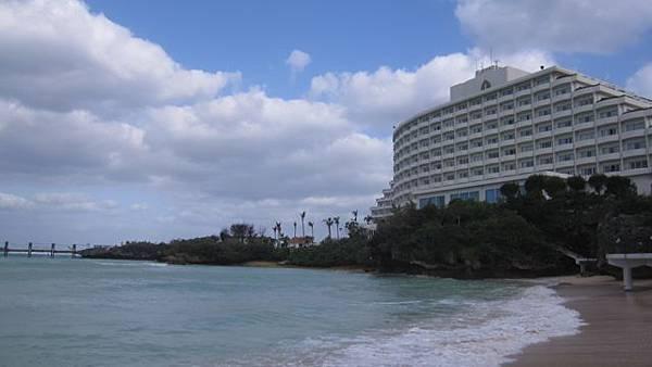 沖繩172