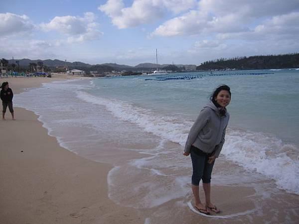 沖繩174